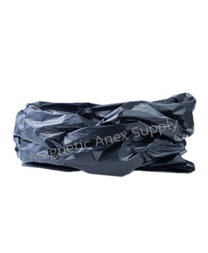 ถุงขยะดำ